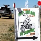 BajaMil08CycleNews_icon.jpg