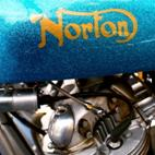 Norton_RockStore_Jan2016_icon.jpg
