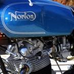 Norton2014Roses_icon.jpg