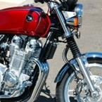 CB1100ForkSprings_icon.jpg