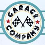 GarageCo2014March_icon.jpg