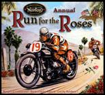 NortonRunfortheRoses2013_icon.jpg