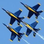 BlueAngels_icon.jpg