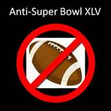 anti-superbowl_icon.jpg