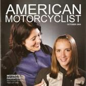 AMA_magazine_Oct2008_TomWhite_icon.jpg